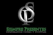 logo_siemprepresentes
